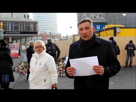 Sylwester Chruszcz: Apel do kierowców ws. zbiórki podpisów STOP