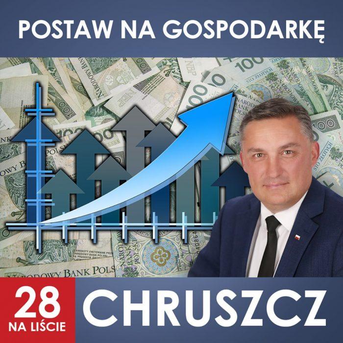 sandomierz wybory parlamentarne 2019